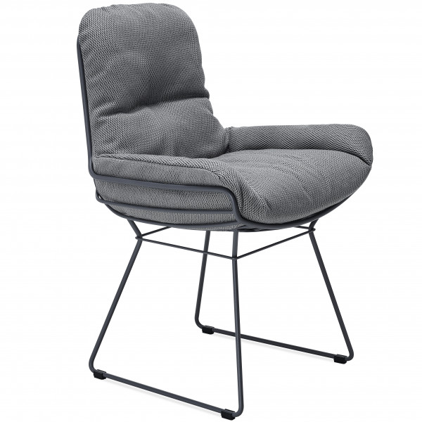 Freifrau Leyasol Armchair Low Outdoor PG1