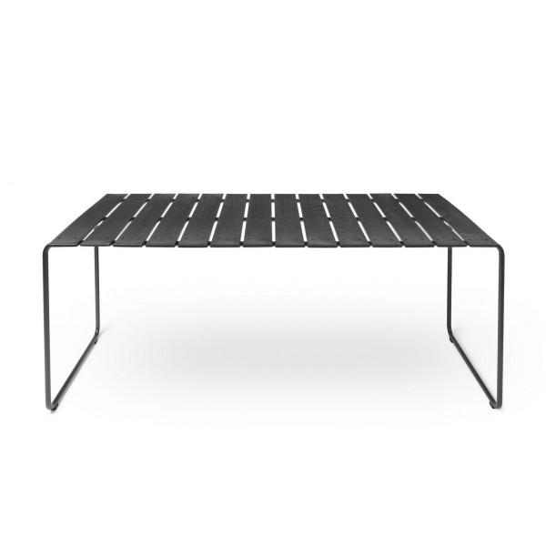mater Ocean Outdoor Tisch / 4 Personen