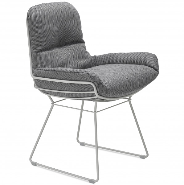 Freifrau Leyasol Armchair Low Outdoor PG2