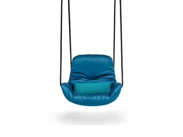 Freifrau Leya Swing Seat PG2