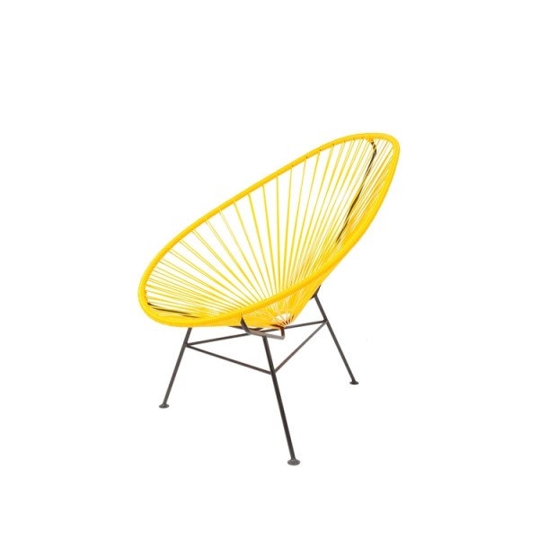 Acapulco Classic Chair