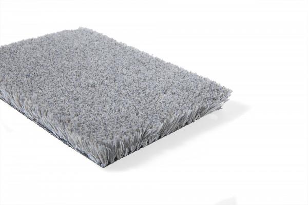 Carpet Sign Lilain 25 – m² Preis