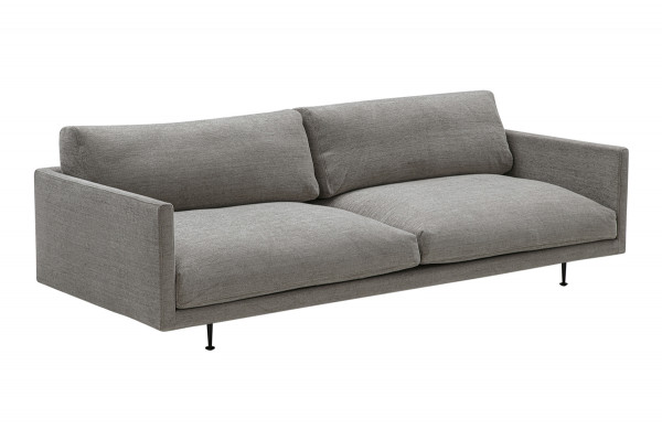 Maho 2,5-Sitzer Sofa