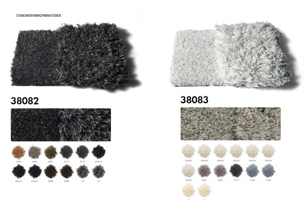 Carpet Sign Sauvage 60 – m² Preis