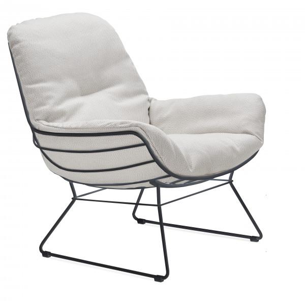Freifrau Leyasol Lounge Chair Outdoor PG1