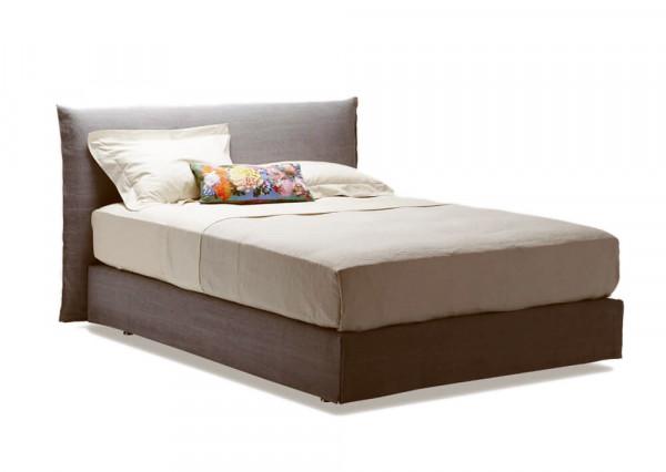 Schramm - Pure Loft Bett