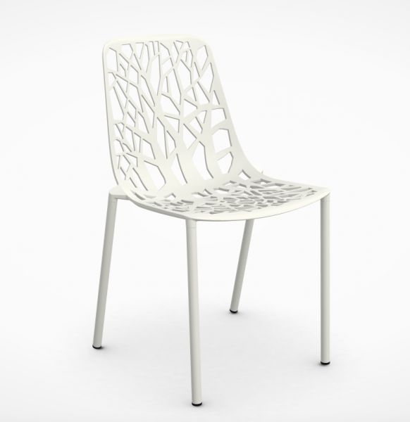 Fast Forest Outdoor Stuhl Chair