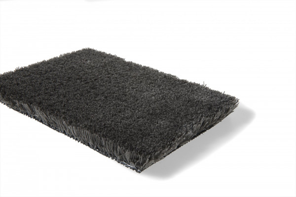 Carpet Sign Merino 16 – m² Preis