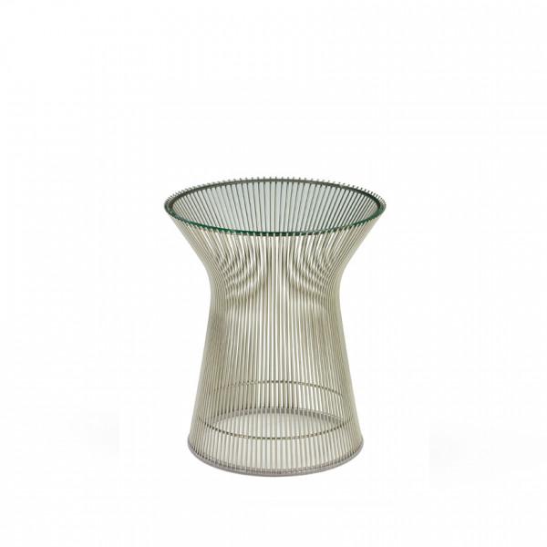 Knoll Inc Planter Side Table Beistelltisch