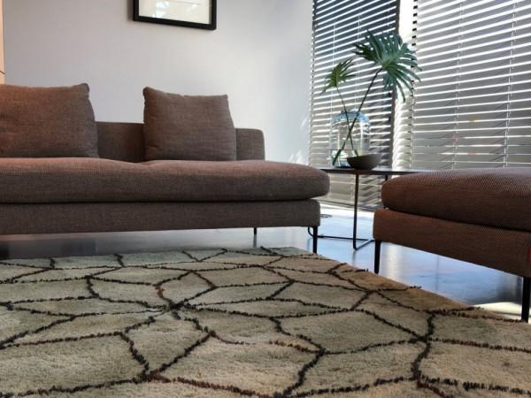 Carpet Sign Byzance 45 – m² Preis