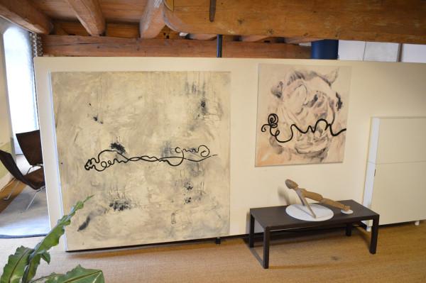 Kunstwerke nach Wahl