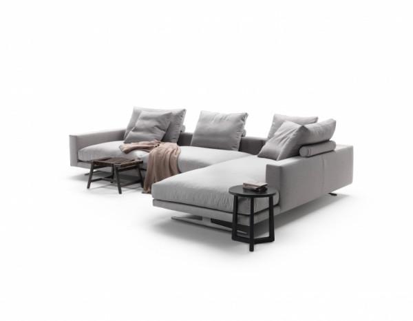 Flexform Campiello Sofa