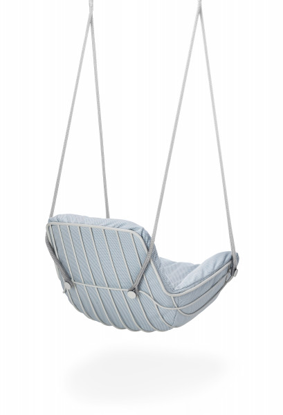 Freifrau Leyasol Swing Seat Outdoor PG2