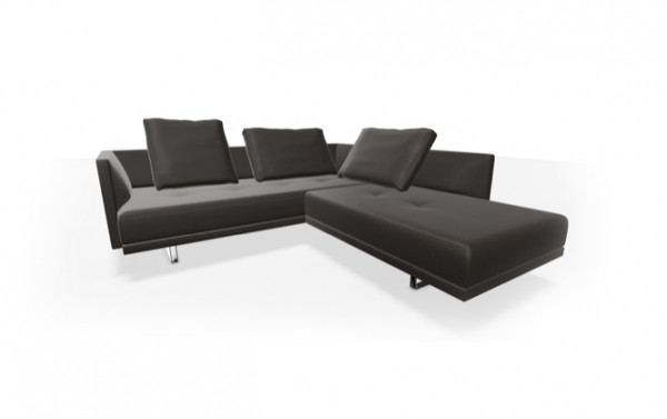Walter Knoll Prime Time