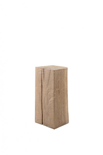 Janua SK02 Cube