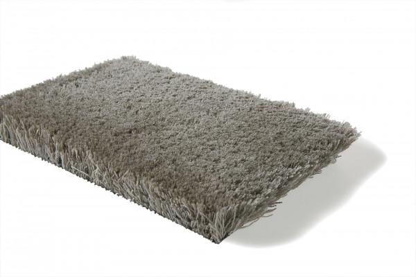 Carpet Sign Merino 25 – m² Preis