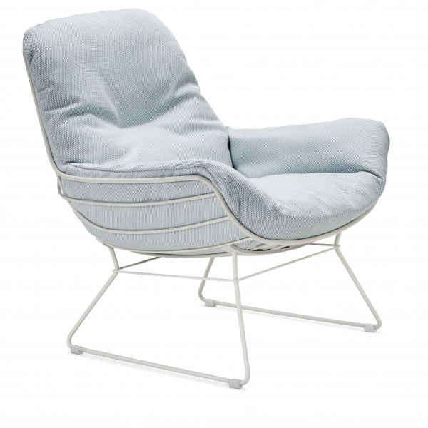 Freifrau Leyasol Lounge Chair Outdoor PG2