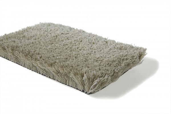 Carpet Sign Merino 30 – m² Preis