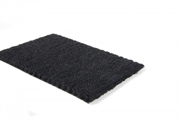Carpet Sign Merino 6 – m² Preis