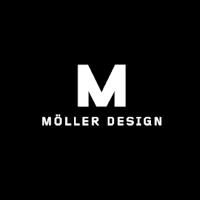 Möller Design