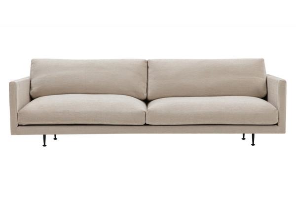 Maho 3-Sitzer Sofa