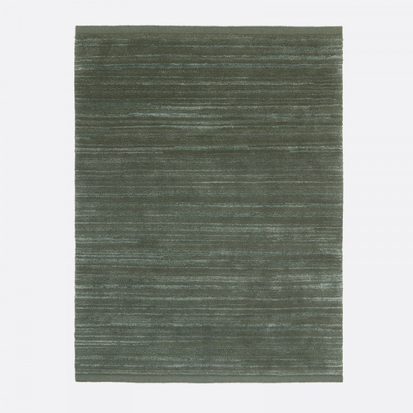 Kvadrat Rugs Cascade 180x240