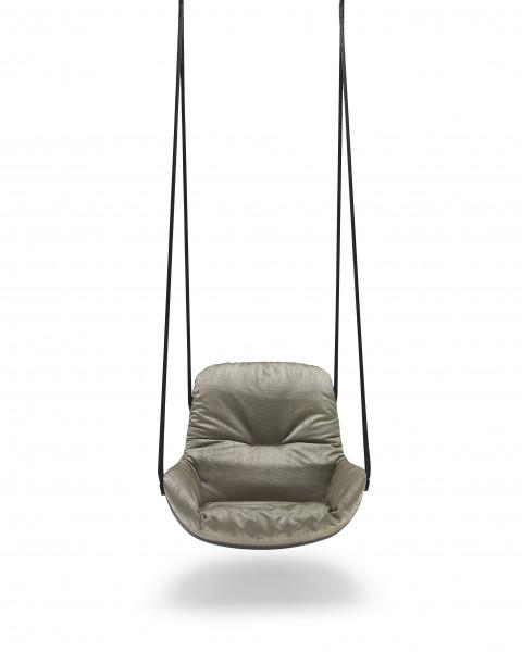 Freifrau Leya Swing Seat PG1