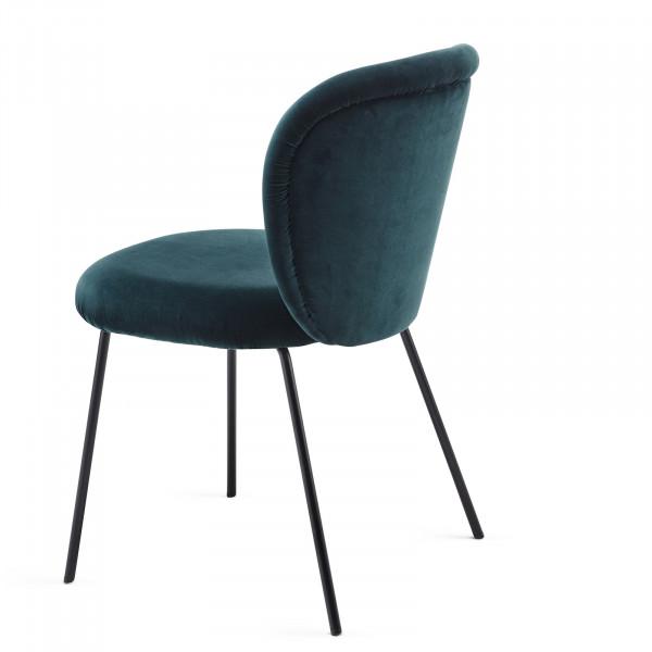 Freifrau Ona Chair PG2