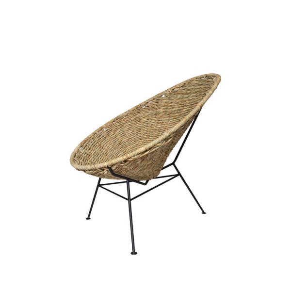Acapulco Chair Palma