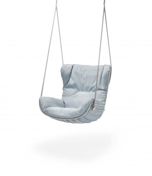 Freifrau Leyasol Wingback Swing Seat Outdoor PG1